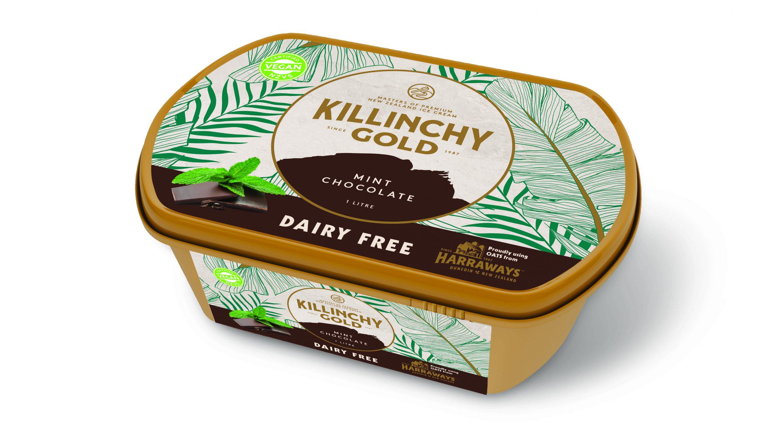 KG_DairyFree_1L_Tub_3D_MintChocolate