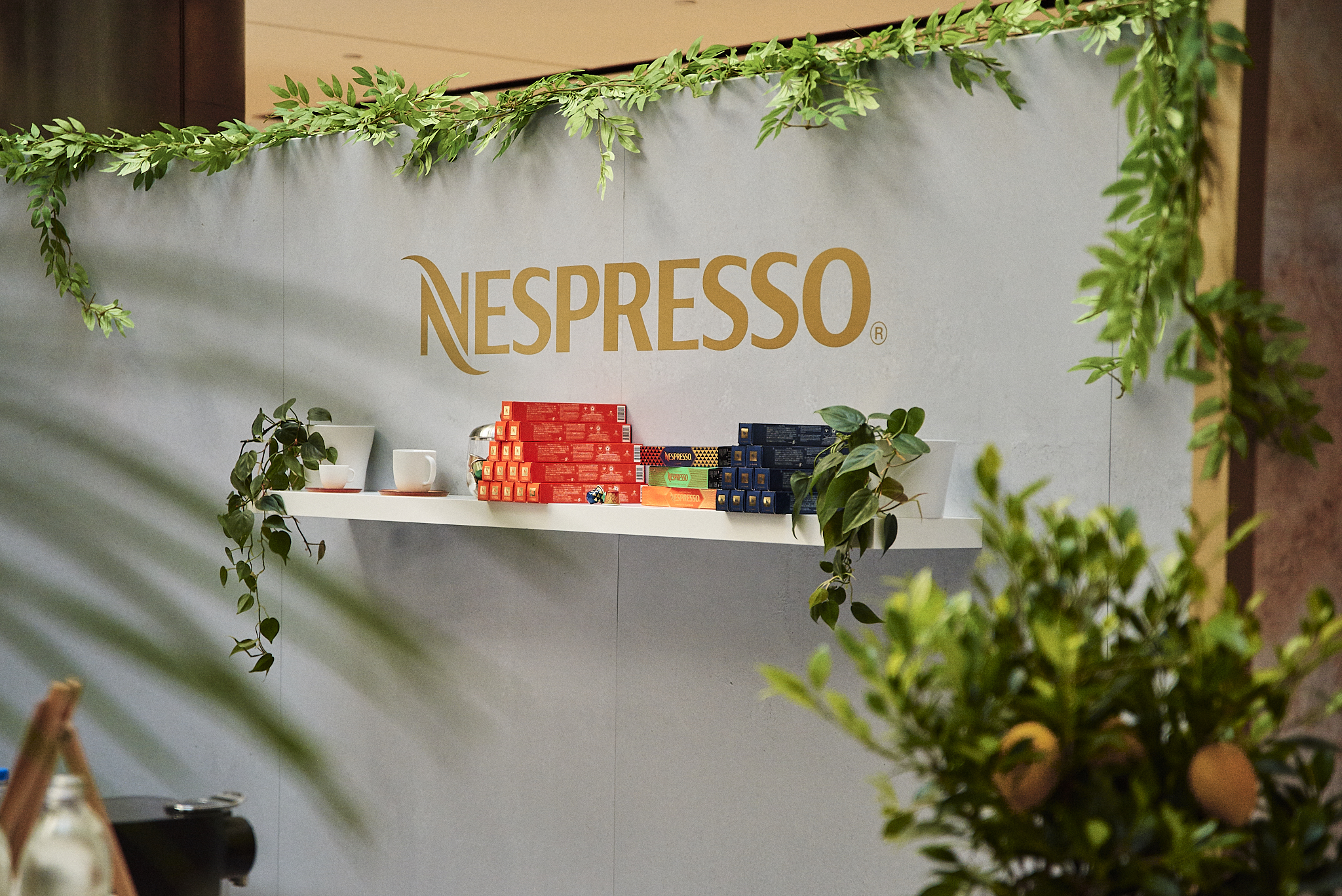 Nespresso Pop Up_ 61