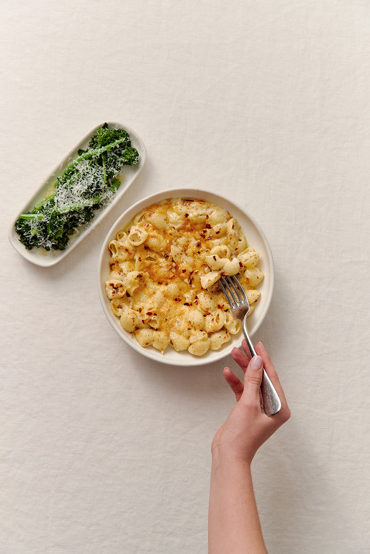 MNK_Mac and cheese (8)