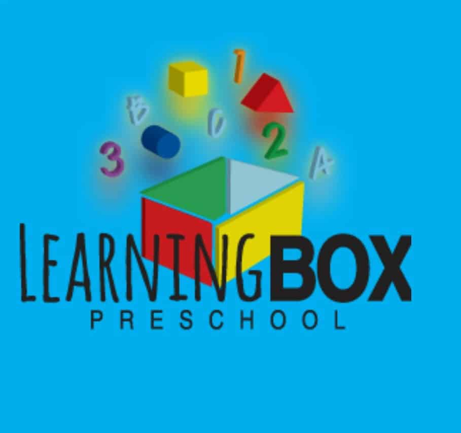 Learning Box
