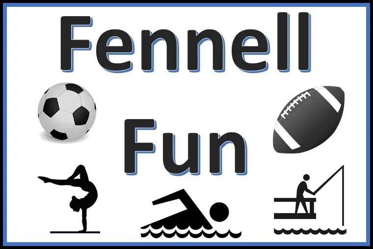 fennell-logo-2