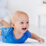5 Fun Tummy Time Ideas For Your Baby