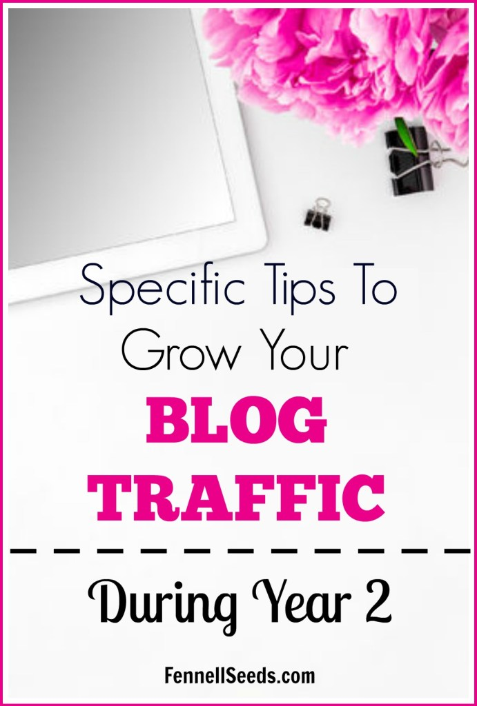Blog Traffic | Blog Tips | Blogging Tips | Blog Income | How to Blog | Tips for Blogging