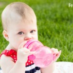 Experienced Parents Tips For Transitioning From Formula To Milk