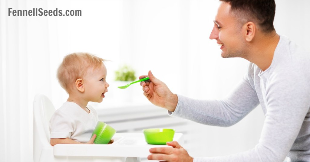 Should I Feed My Baby Cereal | Do Babies Need Cereal | Should I Feed My Baby Rice Cereal | Does My Baby Need Rice Cereal