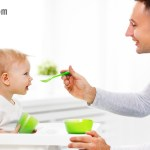 Should I Feed My Baby Cereal? What The Experts Say Today.