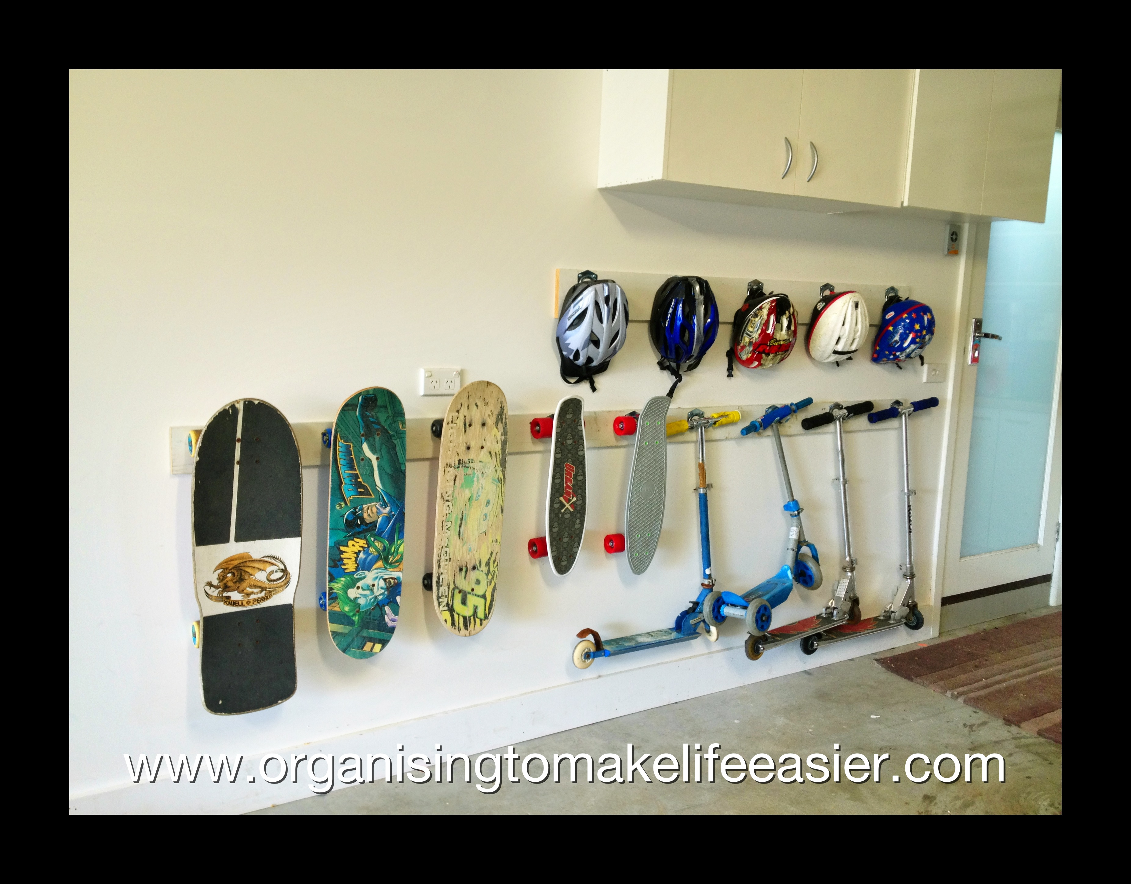 Sports-Storage-5.jpg