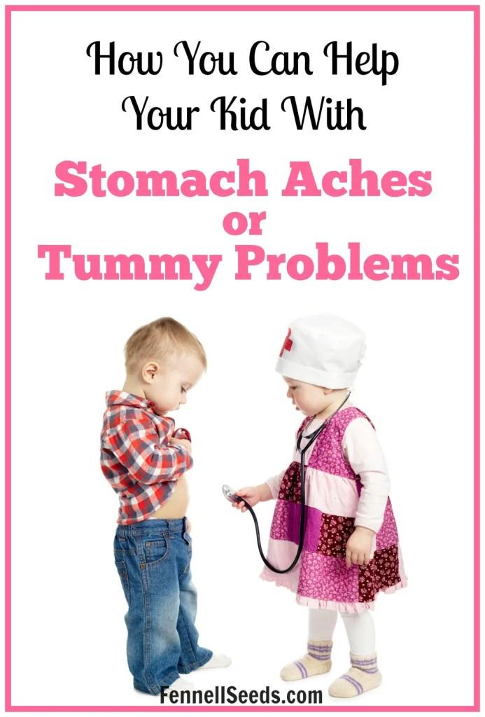 Stomachache remedy | stomach ache | kids bowel issue | probiotics | probiotics for kids | probiotics for women | stomach ache remedy | diarrhea remedy