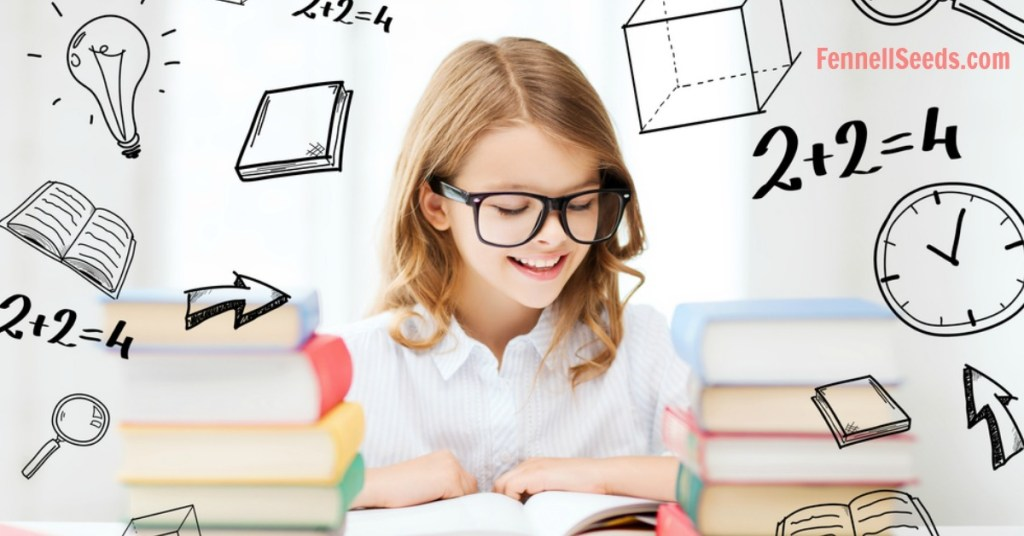 gifted test | preparing for the gifted test | how to prepare my child for gifted testing | standardized testing | gifted and talented | how to get into the gifted program | gifted exam preparation | preparing my child for standardized tests