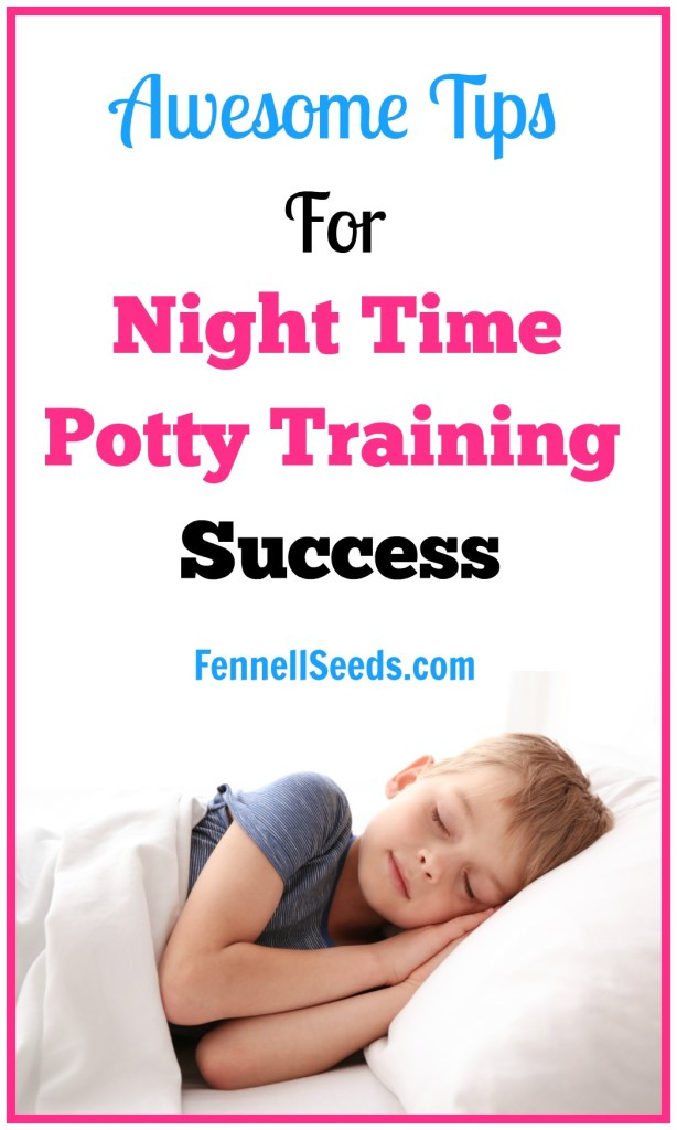 night time potty training | bed wetting at night | night time potty training tips | nighttime potty training | nighttime bedwetting | bed wetting every night