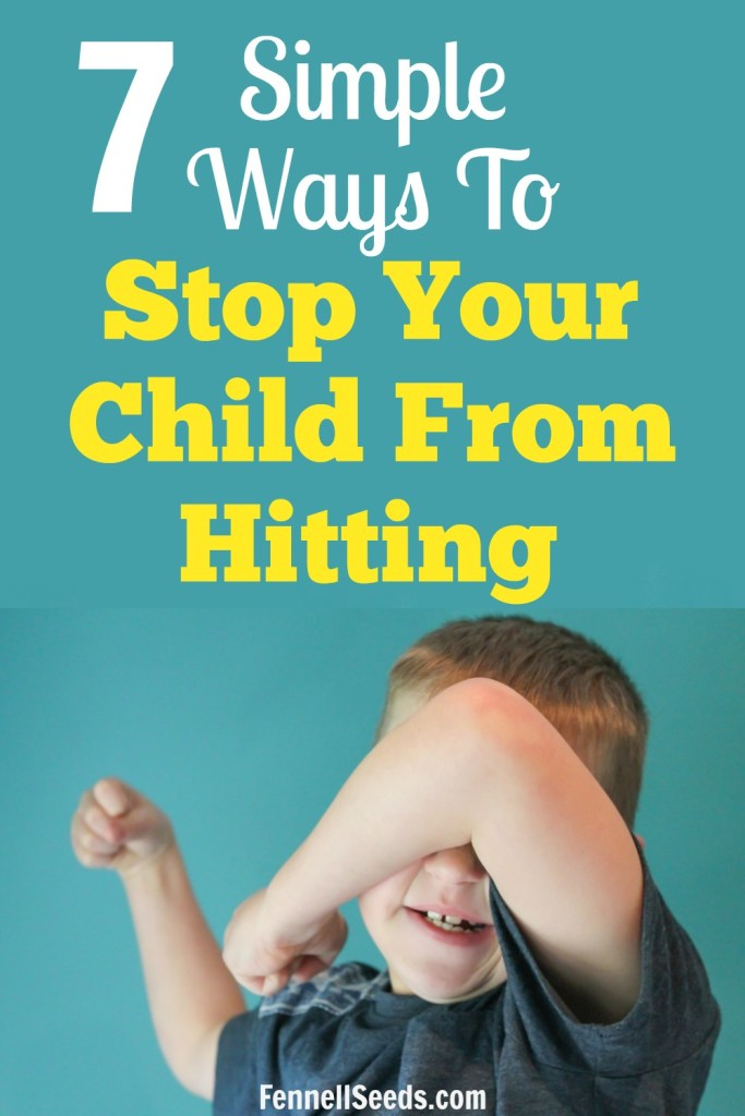 how to stop a toddler from hitting | how to stop toddler from hitting | how to get your toddler to stop hitting | how to get a toddler to stop hitting | how to get toddler to stop hitting | how to get a child to stop hitting | how to stop child from hitting