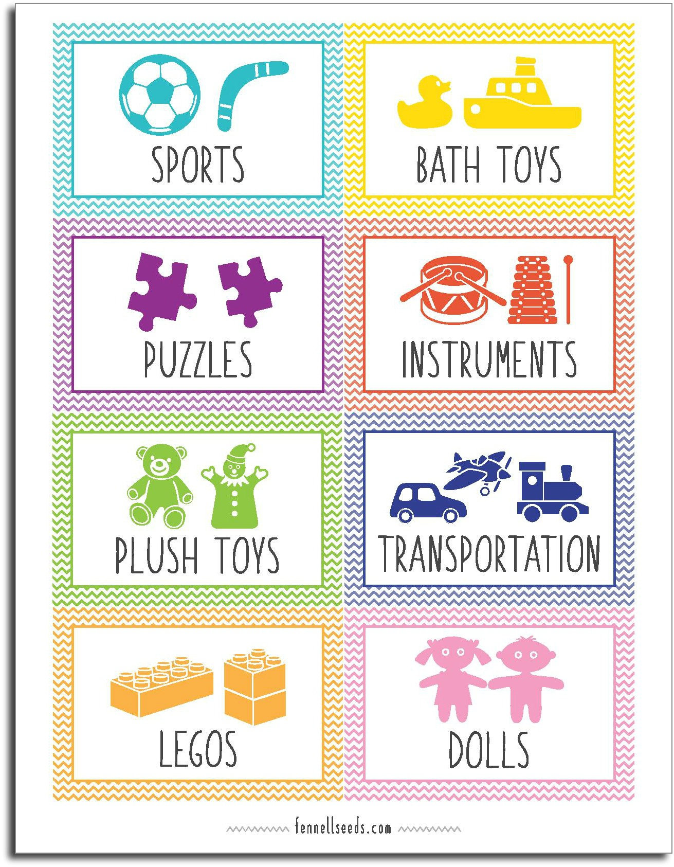 Amazon Organizer 8 Ridiculously Easy Toy Organization Hacks You Ll Wish You