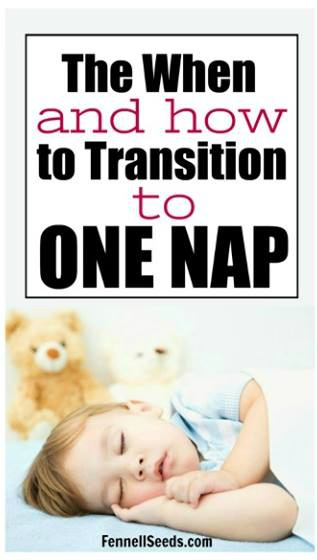 when do babies drop to one nap | transitioning from two naps to one | when do babies transition to one nap | how to transition to one nap | from two naps to one
