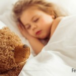 When Do Kids Stop Napping? 6 Signs That The End Is Near.