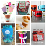 7 Fun Teacher Gift Ideas That Will Make Them Smile