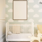 5 Important Tips to Make Your Baby's Nursery a Safer Place