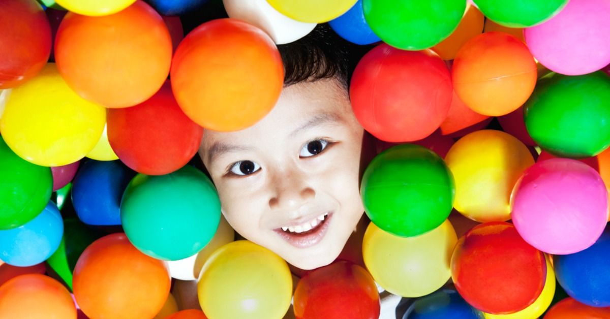 Fun indoor games for kids when there is bad weather or illness keeping you inside. Fun games to play inside.