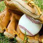 How To Store A Baseball Glove So It Won't Lose Shape Or Dry Rot
