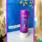 How to Fix Chlorine-Damaged and Dry Hair in 3 Minutes
