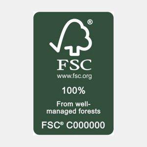 fsc fenntarthato papír