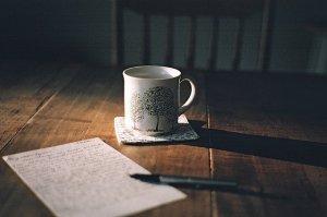 szerkesztői levél fenntarthato cafeblog