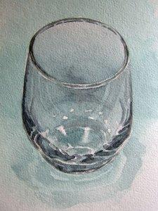 vizespohár fenntarthato.cafeblog