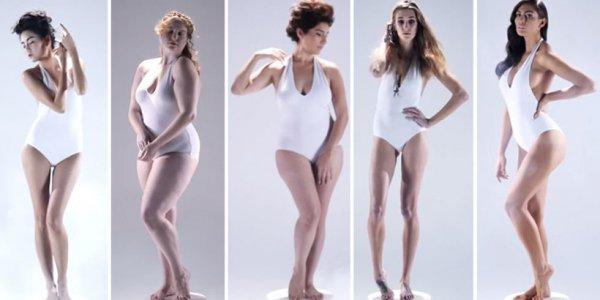 body-image fenntarthato.cafeblog.hu