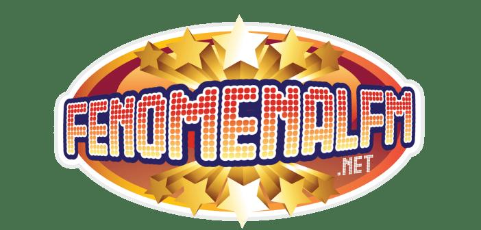 LOGO final FENOMENAL
