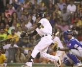 Águilas vencen Tigres y forzan octavo partido en final béisbol dominicano