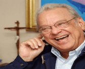 Freddy Beras Goico: ¡Cuánta falta haces!