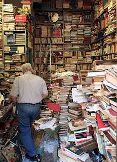 too_many_books