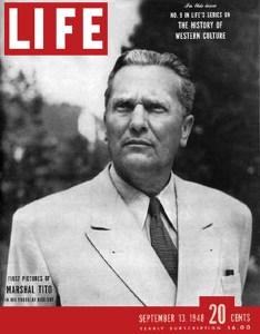 Marshal-Tito-LIFE-1948