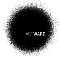artward_logo