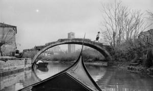 boat-long