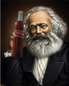 marx-coke
