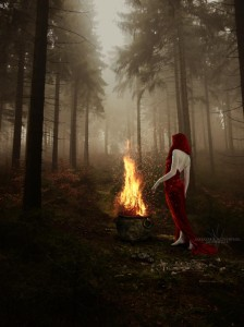 red_witch_run_by_colorkiller-d4z5w8b