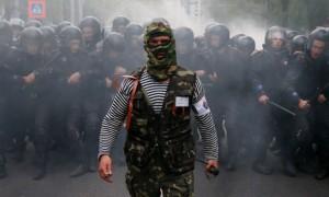 ukraina live