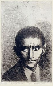Franz-Kafka,-etching(author-Jan-Hladík-1978)