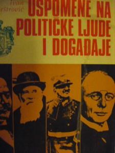 uspomene-politicke-ljude-dogadaje-ivan-mestrovic-slika-36062243
