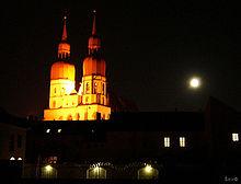 Gothic_church_of_St._Nicolas_in_Trnava,_Slovakia