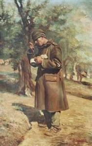 Ratni slikari 2