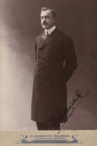 Bozidar_S._Nikolajevic_(1877-1947)