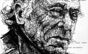 Charles-Bukowski-Poster-570x350