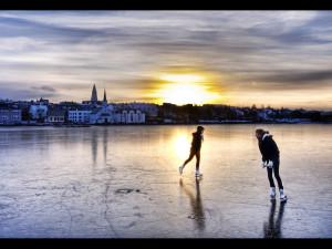 Reykjavik-iceland-623731_1024_768 (1)