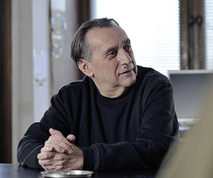 Branko Kukic