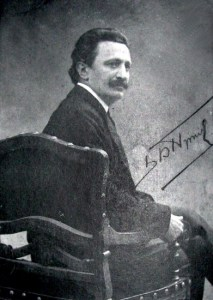 Nusic-na-fotografiji-Milana-Jovanovica-1904