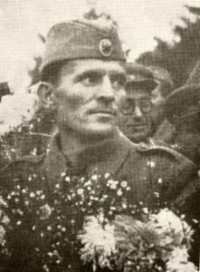Peko Dapčević