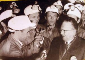 tito-među-rudarima1