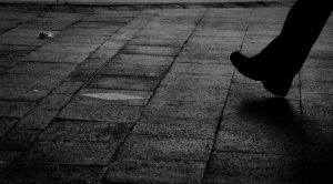 Footsteps_in_the_Street_by_parablev