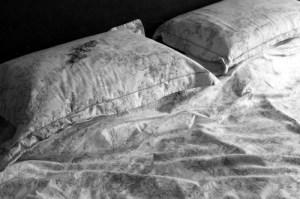 bampw-bed-bedroom-black-amp-white-black-and-white-Favim.com-439886